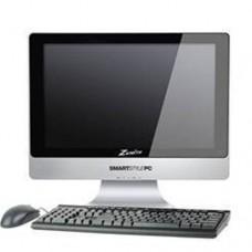 All In One Desktop (Zenith) i3-2nd Gen Computer