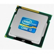 I3 3rd gen Processor