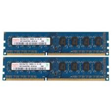DDR3 2Gb Ram