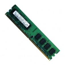 DDR2 1Gb Ram
