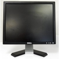 """Used Dell 17"""" Square Monitor for sale"""