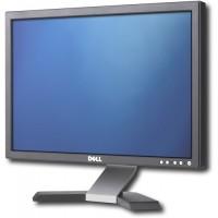 "Used Dell 19""  Screen Monitors for sale"