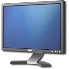 "Used Dell 19"" Wide Screen Monitors for sale"