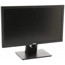 "Used Dell 22"" LED Monitor for sale"