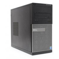 Dell Optiplex 3020 Tower pc with I7 4th gen