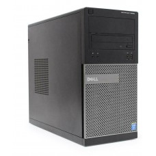 Dell Optiplex 9020 Tower PC with I7 4th gen