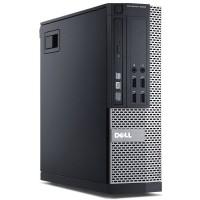 Dell 7010 i5 3rd gen