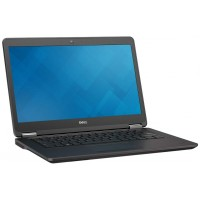 Dell 7450 I5 5th Gen Laptop