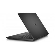 Dell E5410 I5 1st Gen