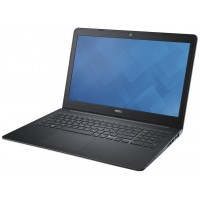 Dell Inspiron 5448 i7 5th gen