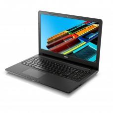 Dell Inspiron 3584 I3 7th gen Laptop