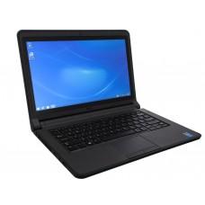 Dell Latitude 3340 I5 4th gen