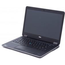 Dell Latitude E-7440 I5 4th Gen