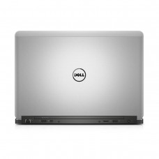 Dell Latitude E7440 I5 4th Gen
