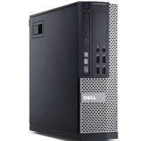 Dell Optiplex 7010 I3 3rd Gen