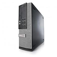 Dell Optiplex 790 Customised Cpu