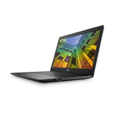 Dell Vostra 3580 i5 8th gen laptop