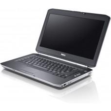 Dell 5430 I5 3rd gen Laptop for sale