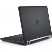 Used Dell Latitude 5470 i5 6th gen laptop for Sale