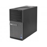 Dell 7020 Mini Tower