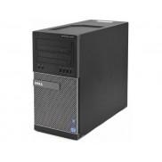 Dell 7020 Mini Tower