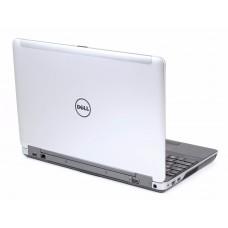 Dell Latitude 6540 i7 4th gen Laptop