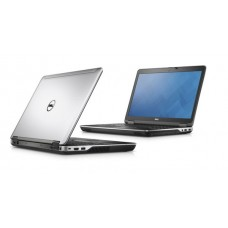 Dell Latitude 6440 I5 4th gen Laptop for Sale