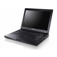 Dell Latitude E5400 Core2duo