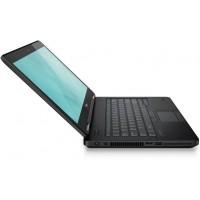 Dell 5440 I5 4th gen