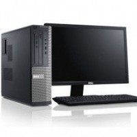 Dell Optiplex 790-with-LCD