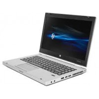 HP Elite book 8470 P Intel I5 3rd gen laptop