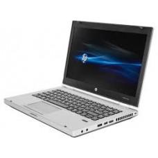 HP Elite book 8470 P Intel I5 3rd gen laptop