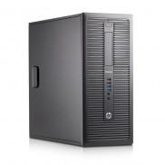 Hp Elite Desk 800 g1