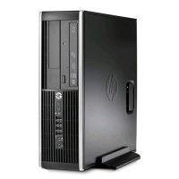 Hp Elite 8200 SFF-I5 System