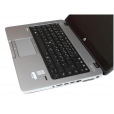 Hp EliteBook 840 G2 I5 5th gen
