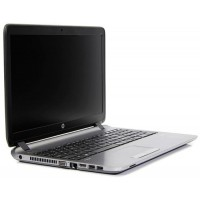 Hp Probook 440 G2 I7 5th Gen