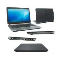 Hp Probook 440 G2 i5 5th Gen