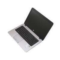 Hp Probook 840 (G2) I5 5th Gen