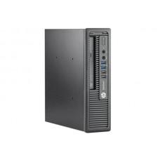 I5 4th generation Cpu