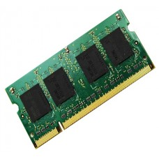 Laptop DDR2 1Gb Ram