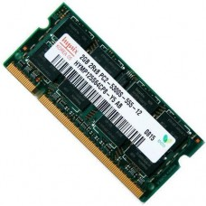 Laptop DDR2 2Gb Ram