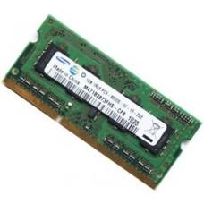 Laptop DDR3 1Gb Ram
