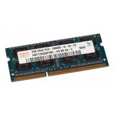 Laptop DDR3 2Gb Ram