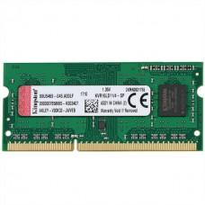 Laptop DDR3 8Gb Ram