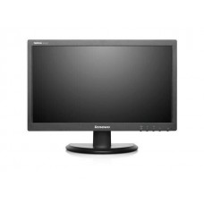 "Used Lenovo 19"" Monitor For sale"