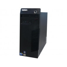 Lenovo M70 Core2Duo Systems