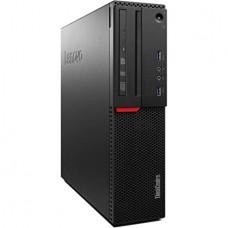 Lenovo ThinkCentre M700 I5 6th gen Desktop CPU for Sale