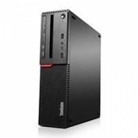 Lenovo ThinkCentre M700 I3 6th gen Desktop systems for sale