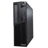 Lenovo Thinkcentre M73 i3 4th gen CPU for sale