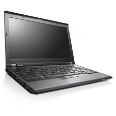 Lenovo ThinkPad X230 I5 3rd Gen